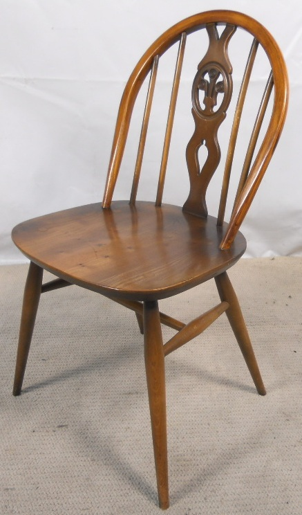 1000 Images About Ercol Furniture On Pinterest